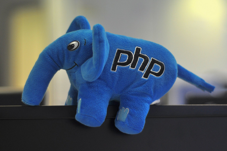 PHP - The right way