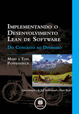 Implementando-o-desenvolvimento-lean-de-software
